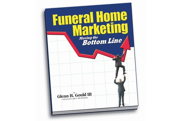 funeral home marketing